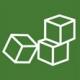 Cubettatrici