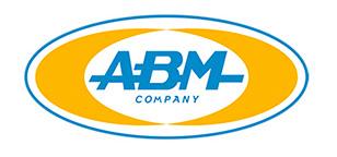 ABM Company